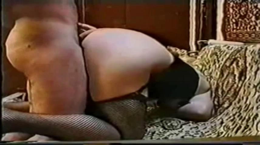 Adult dvd watching wife fuck